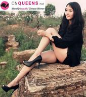 MS. Yun-GZ26.jpg