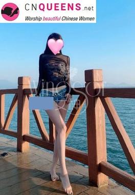 Wensha103.jpg