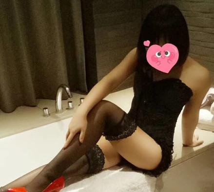Mistress Yesir