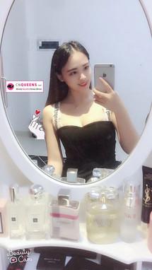 Fengyue41.jpg