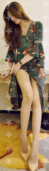 Mistress Xinyu