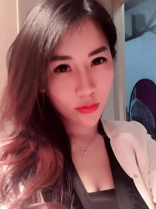 Mistress Ya-S - Beijing