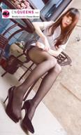 Xiuer1.jpg