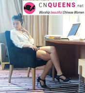 MS. Yun-GZ36.jpg