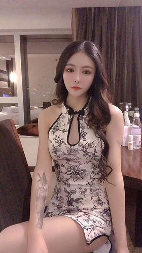 Mistress Nuoxi (Shanghai)