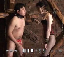 Sample Image 22 - Sexy Japanese Goddess