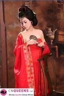 Xianjian24.jpg