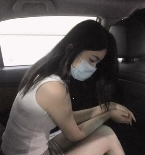 Mistress Xitian - Shanghai