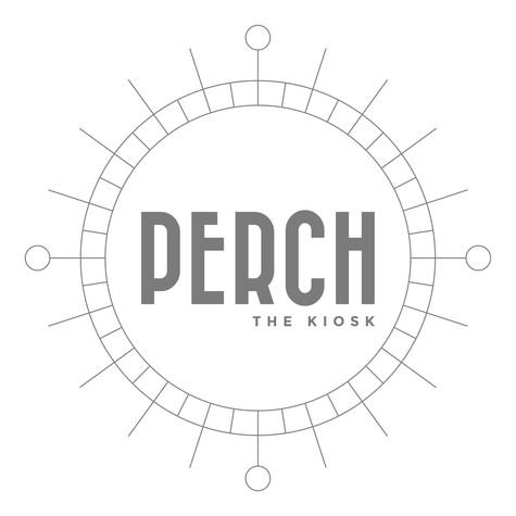 Perch Coffee