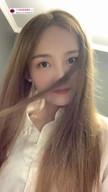 wanxi22.jpg