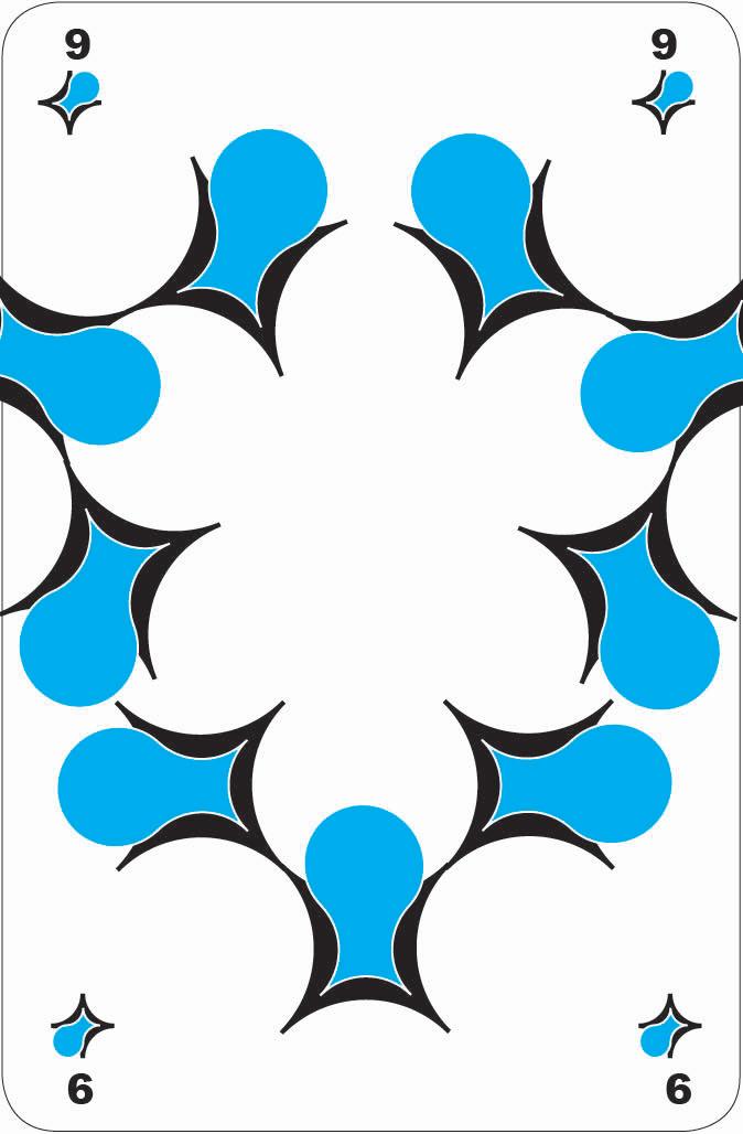 jeu de cartes29