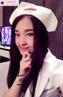 MS. Yun-GZ10.jpg