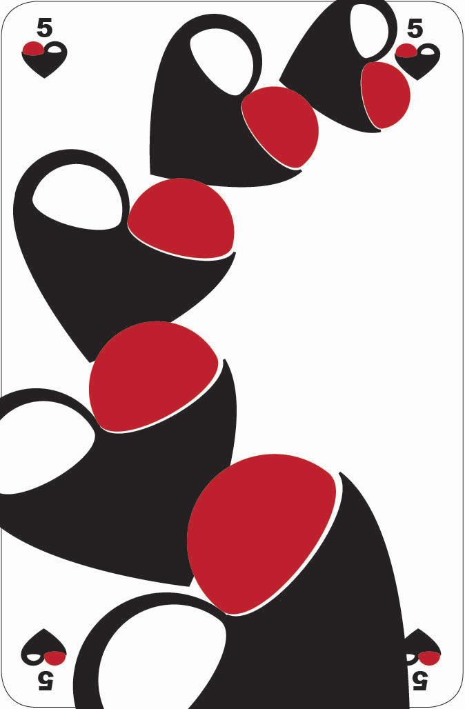 jeu de cartes15