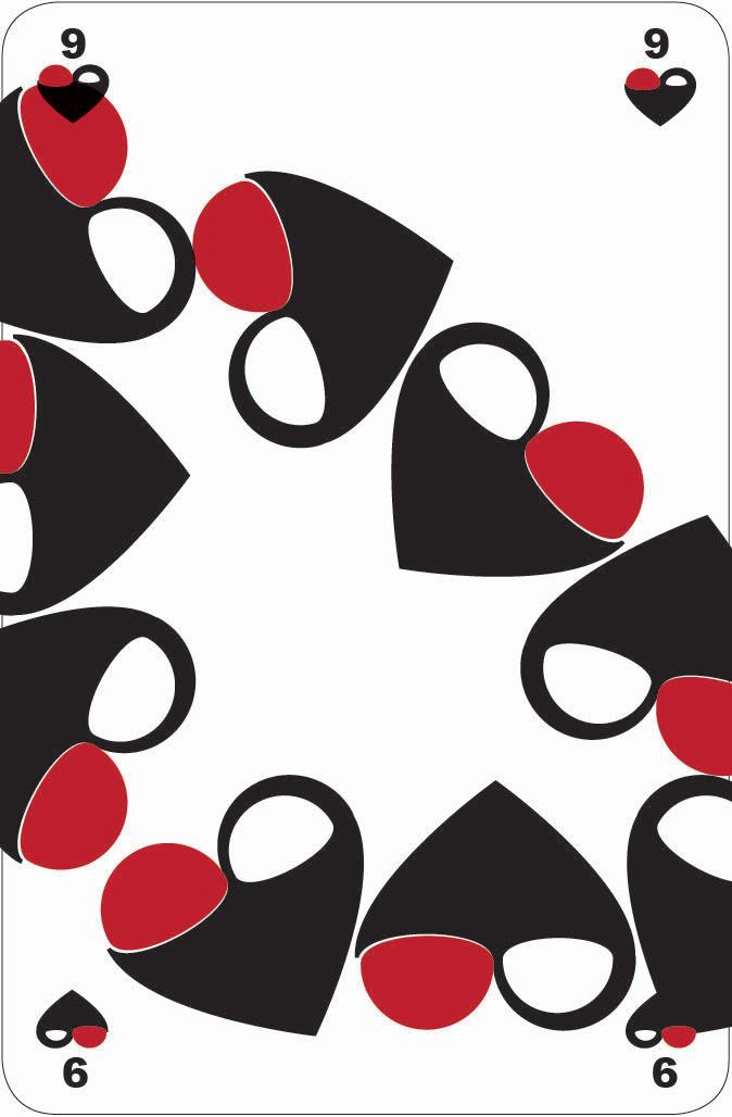 jeu de cartes19