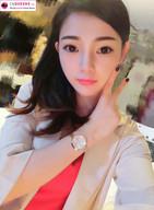 DaS-XiaoS-11.jpg