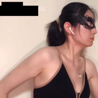 Chinese Wrestling Femdom: Hot Female Assassin Always Wins 魔鬼身材皮肤超白的女特工摔角踢裆调教高清影片
