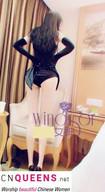 Wensha125.jpg