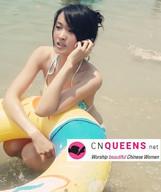 MS. Yun-GZ31.jpg