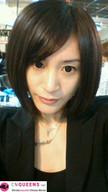 Xianjian18.jpg
