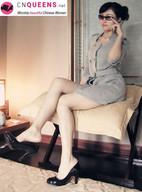 MS. Yun-GZ30.jpg