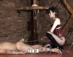 Sample Image 14 - Sexy Japanese Goddess