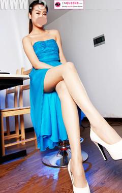 Misc-Wangchao-Sally3.jpg