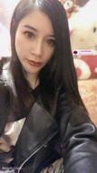Xianjian41.jpg