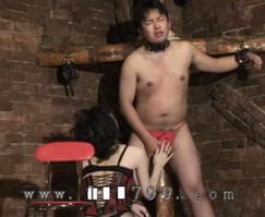 Sample Image 20 - Sexy Japanese Goddess