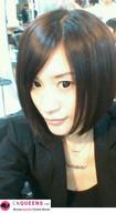 Xianjian30.jpg