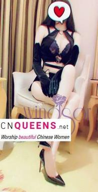 Wensha123.jpg