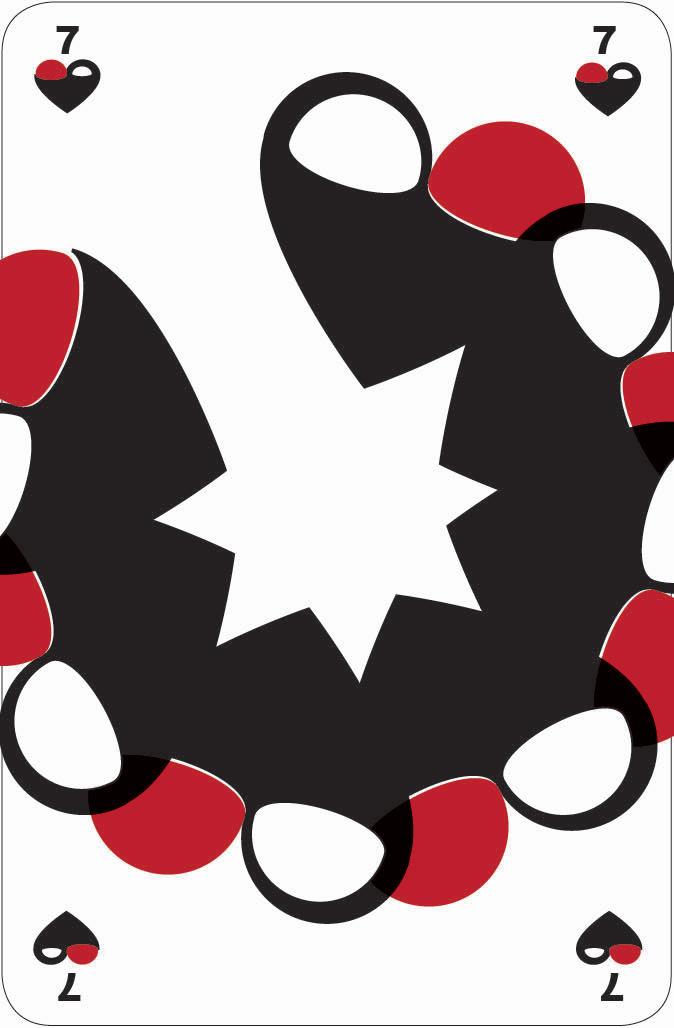 jeu de cartes17