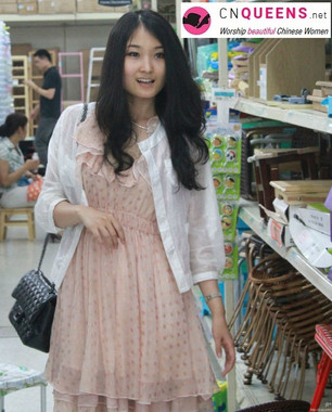 MS. Yun-GZ23.jpg