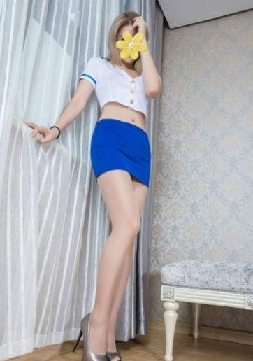Mistress Bing Er (Guangzhou) 广州女王