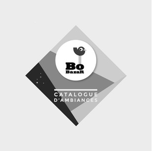 Catalogue Bobazar