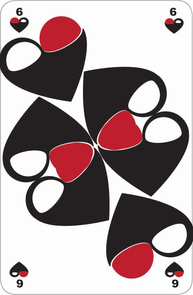 jeu de cartes16