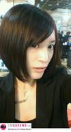 Xianjian19.jpg