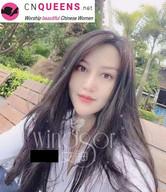 Wensha117b.jpg