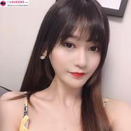 Jianghan2.jpg