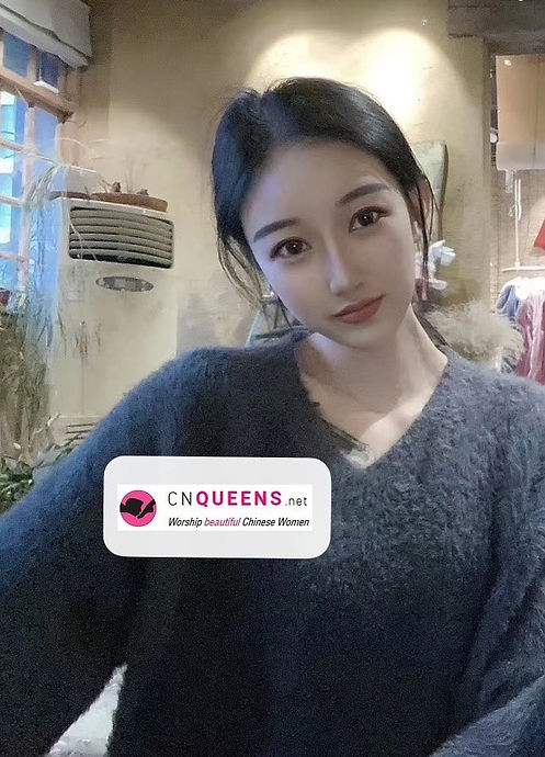 Mistress Naomi - Shenzhen