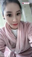 Xianjian38.jpg