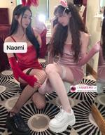 Naomi13.jpg