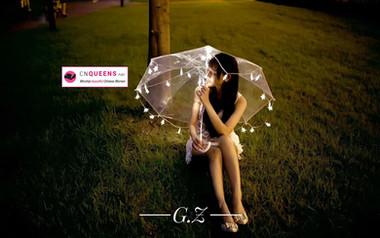 Linda-GZ56.jpg