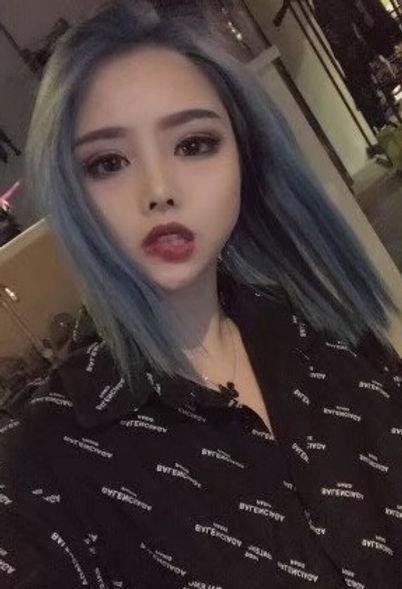 Mistress Xiaobei - Hangzhou