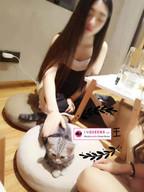 youjin14.jpg