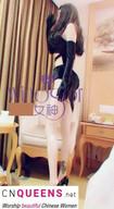 Wensha124.jpg