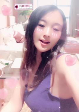MS. Yun-GZ4.jpg