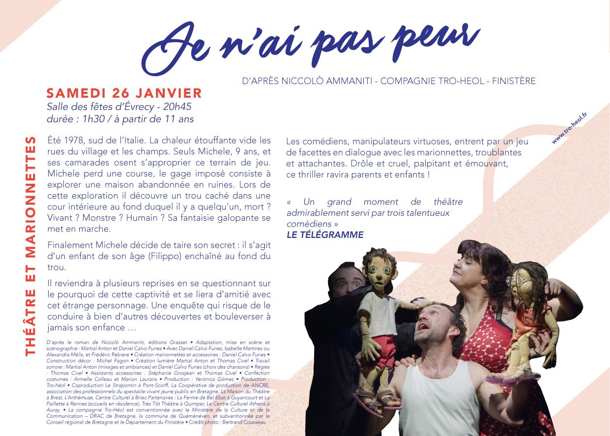 OMAC-Plaquette-1819-08-08