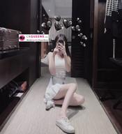 Jianghan12.jpg