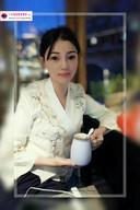 DaS-XiaoS-12.jpg
