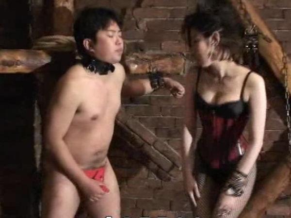 Japanese Femdom Videos & Mistress Contact Details - CNQueens Femdom Resource 2